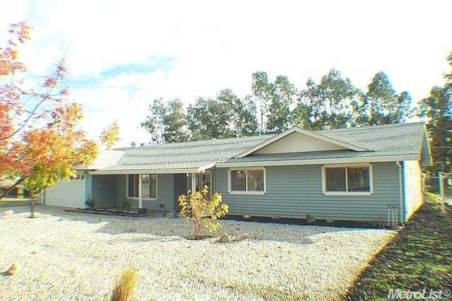 3424 Amoruso Way, Roseville, CA 95747