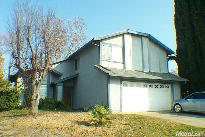 4821 Propitious Ct, Sacramento, CA