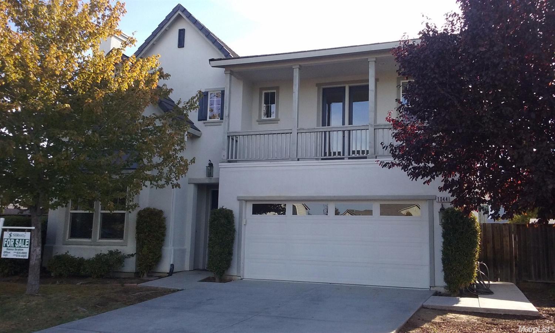 1044 Mckenna Ct, Tracy, CA