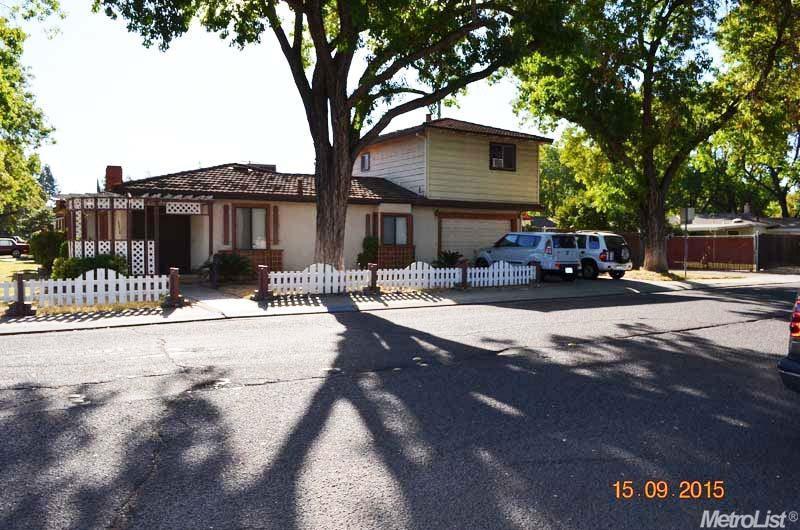518 W Granger Ave, Modesto, CA