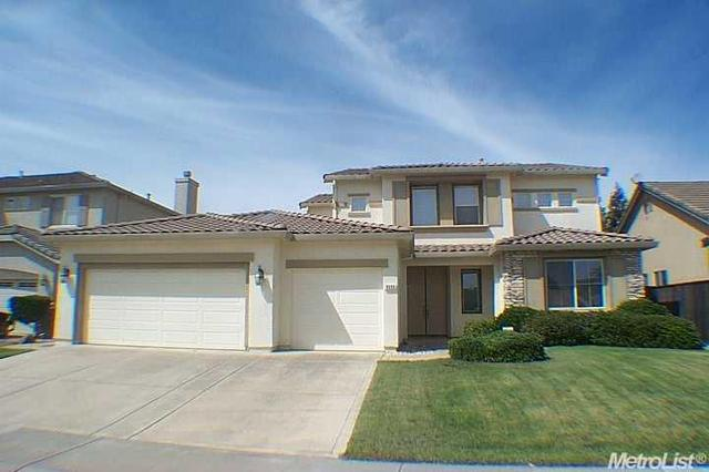 9555 Lazy Saddle Way, Elk Grove, CA