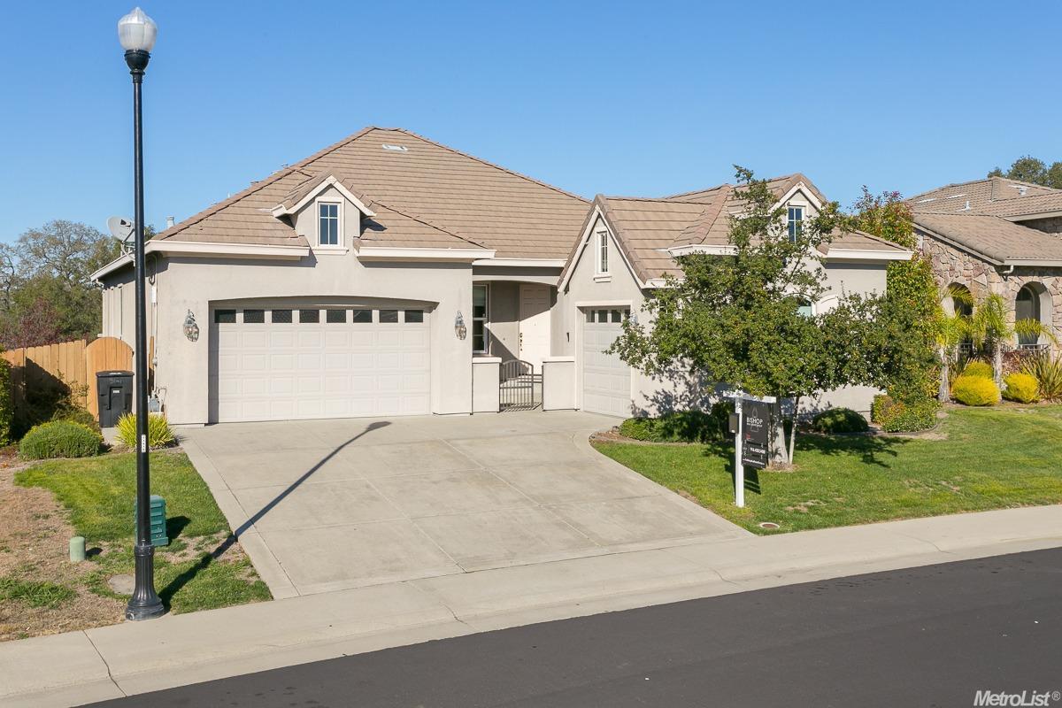 2041 Sebastian Way, Roseville, CA