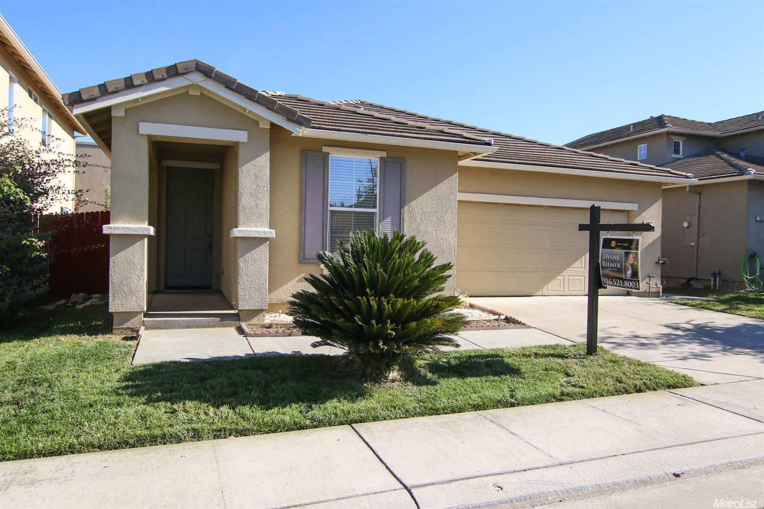7968 Golden Ring Way, Antelope, CA