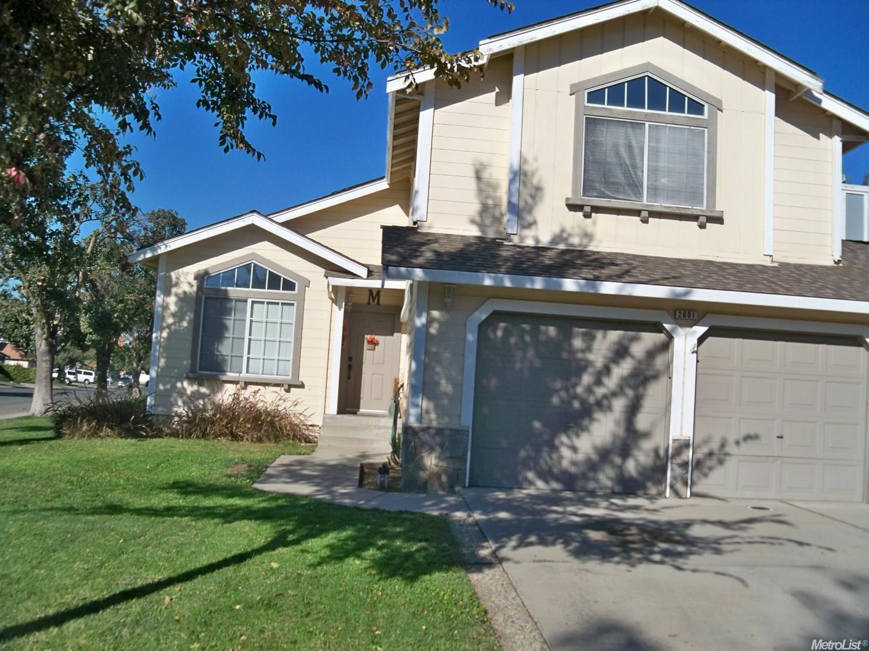 2601 Beatrice Ln, Modesto, CA