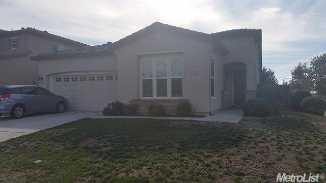 Loans near  Praline Way, Elk Grove CA