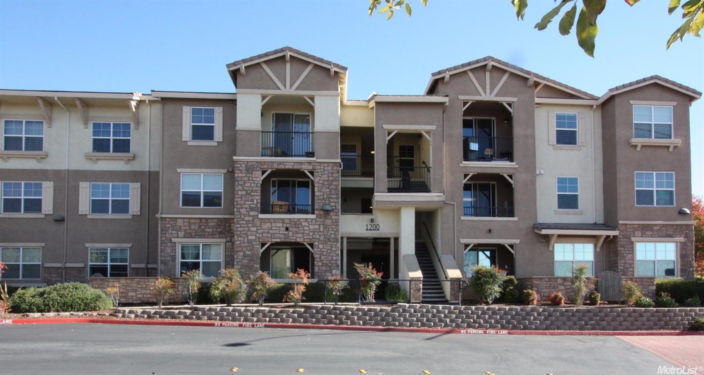 1200 Whitney Ranch Pkwy #APT 626, Rocklin, CA