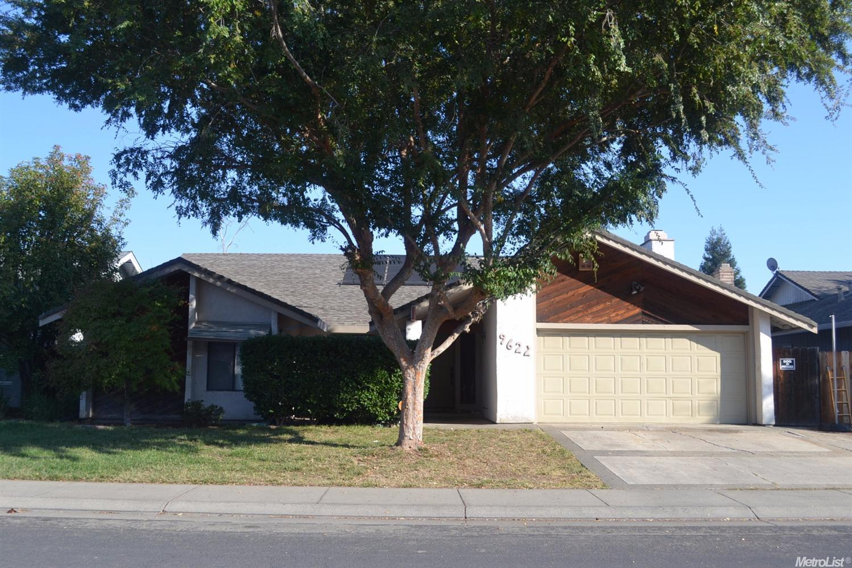 9622 Knight Ln, Stockton, CA