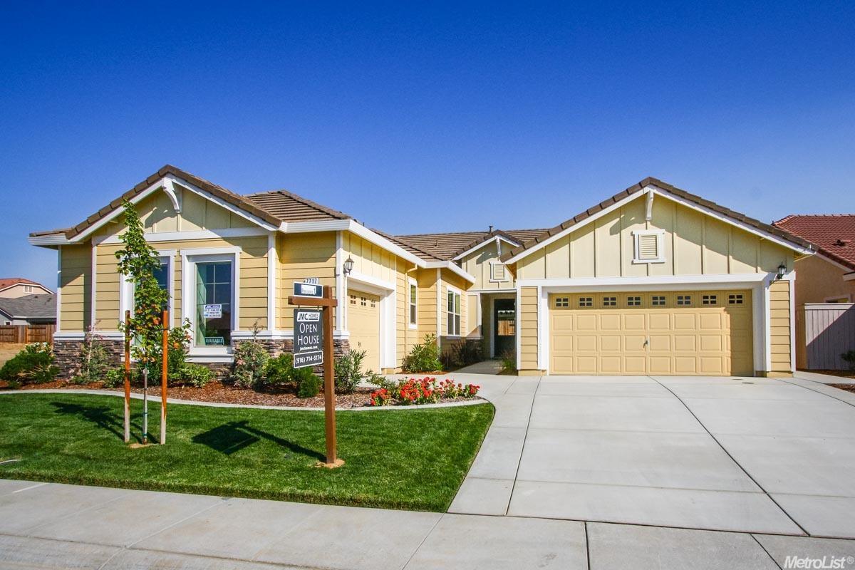 7717 Cordially Way, Elk Grove, CA