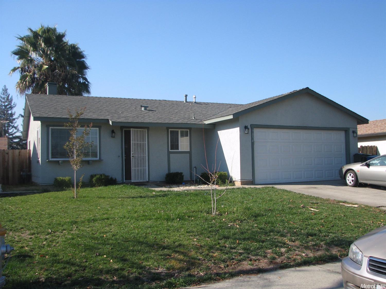 7854 Grandstaff Dr, Sacramento, CA
