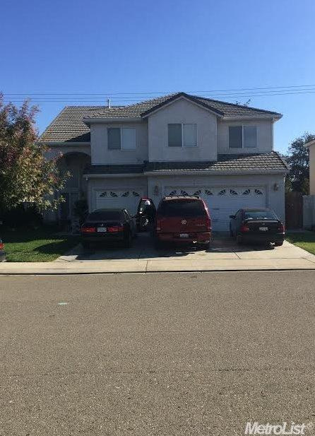 584 Victory Ave, Manteca, CA