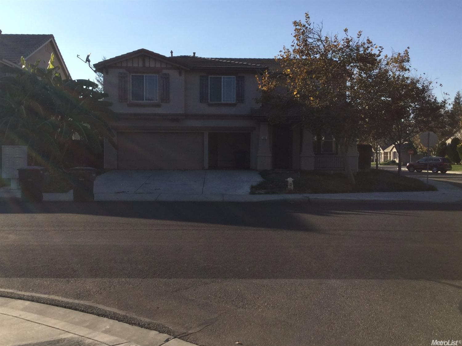 145 Heartland Ranch Ave, Patterson, CA
