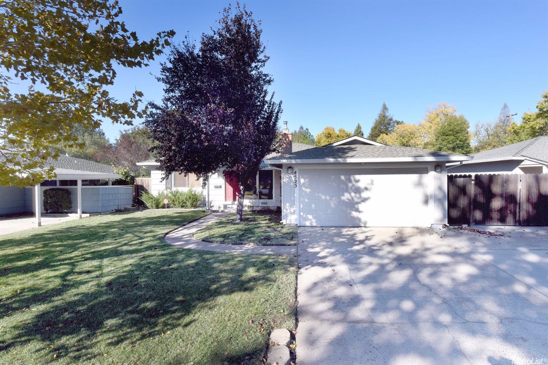 4525 Wyman Dr, Sacramento, CA
