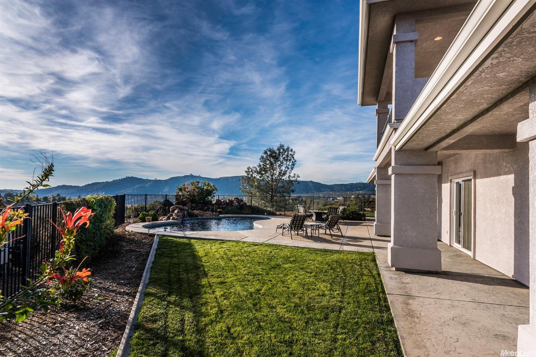 2521 Persia Ln, El Dorado Hills, CA