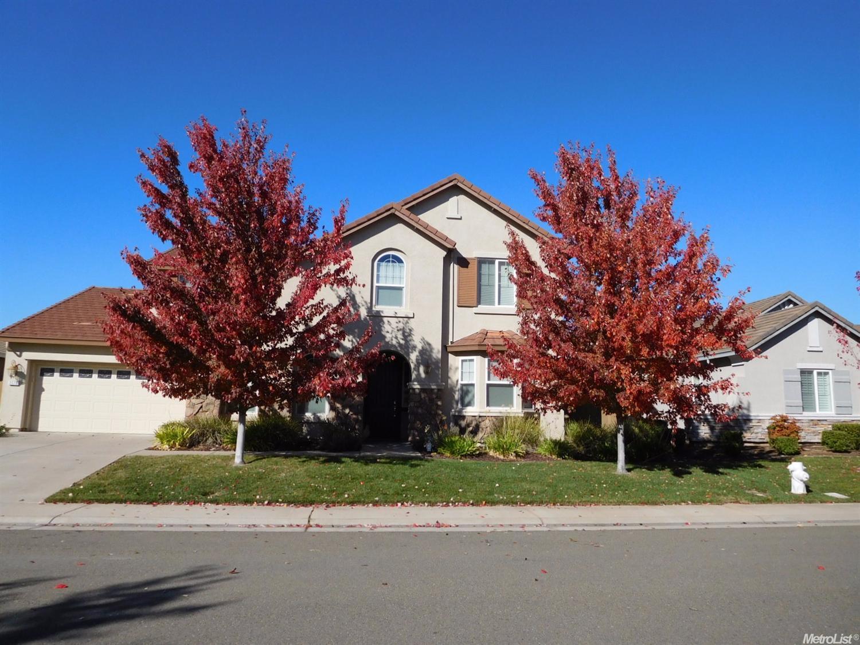 3579 Blanchette Way, Rancho Cordova, CA
