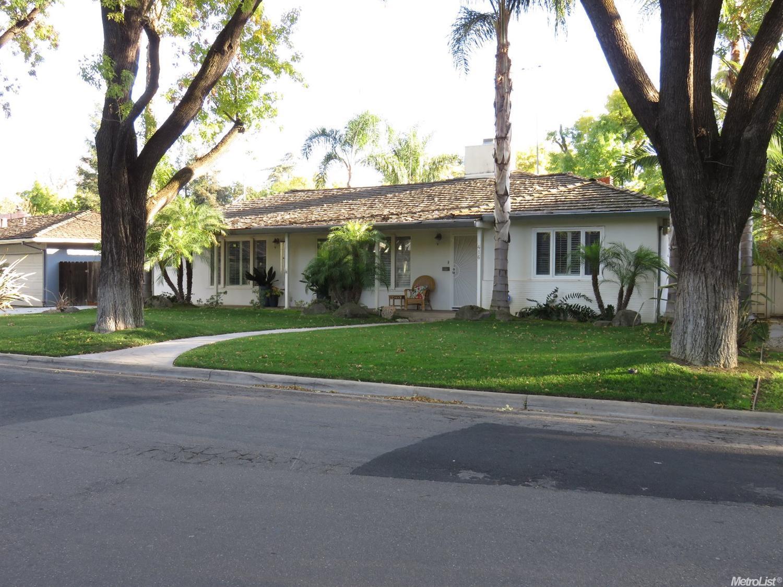 416 Bonita Ave, Modesto, CA