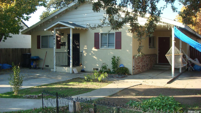 1419 Bristol Ave, Stockton, CA