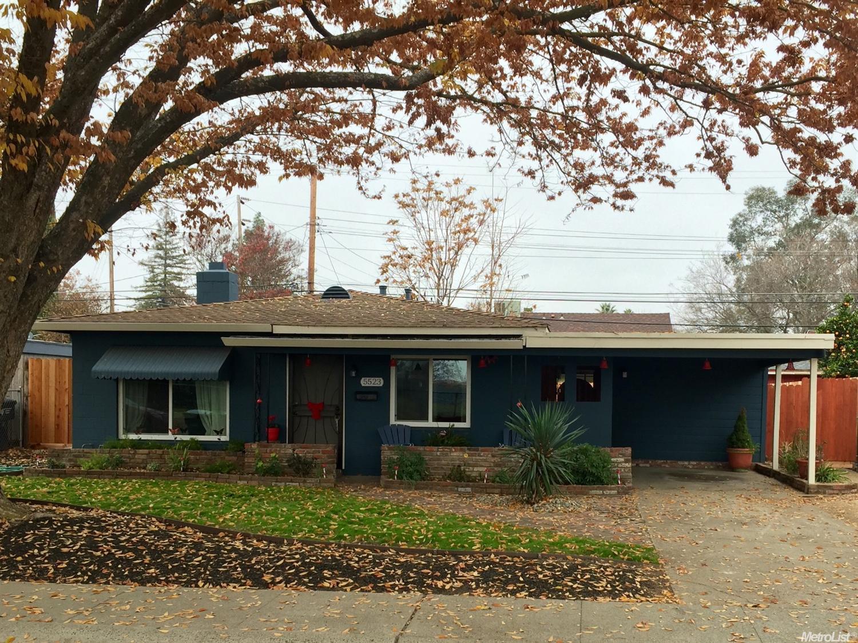 5523 22nd Ave, Sacramento, CA
