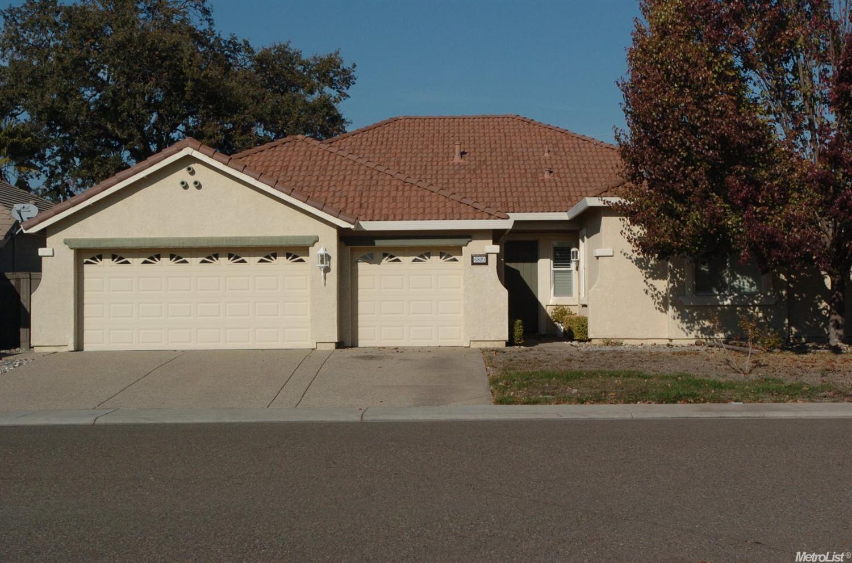 6809 Rawley, Elk Grove, CA
