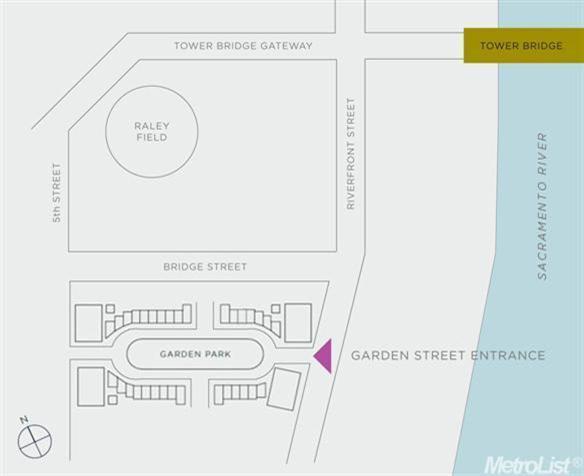 404 Garden St, West Sacramento, CA