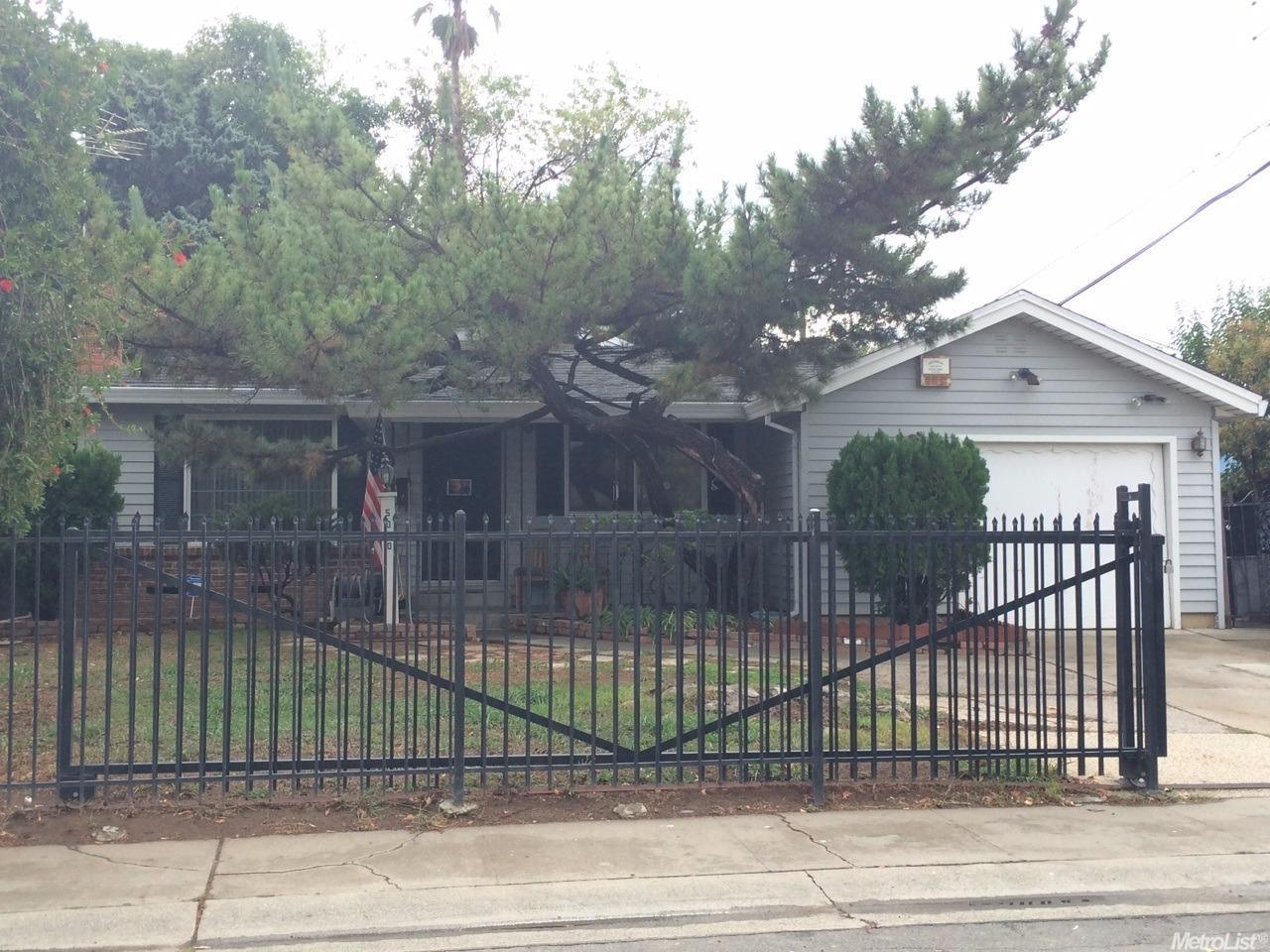 5040 50th Ave, Sacramento, CA