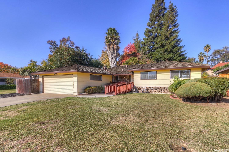 6850 Westmoreland Way, Sacramento, CA