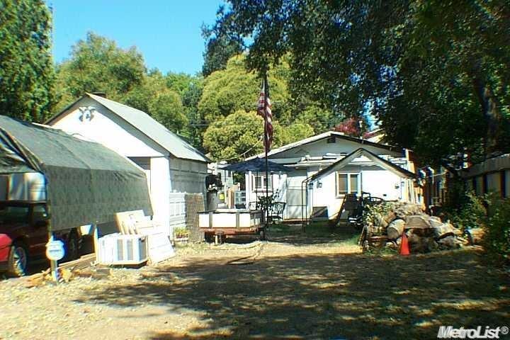 504 Royer St, Roseville, CA
