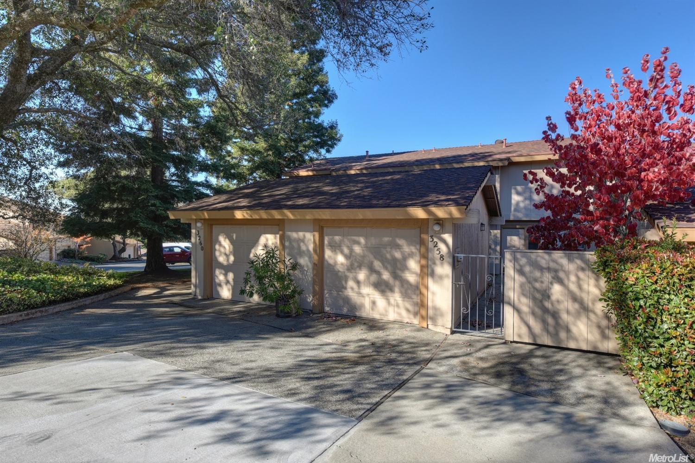 3258 Amethyst Dr, Shingle Springs, CA