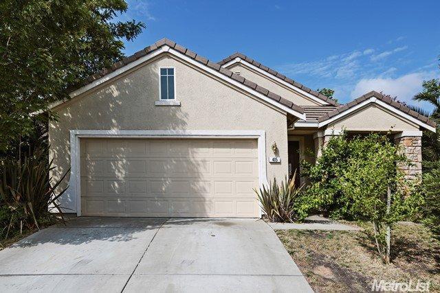 405 Arlingdale Cir, Rio Linda, CA