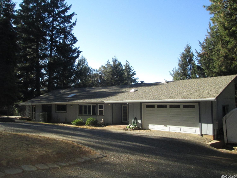 1161 Monte Vista Ct, Colfax, CA