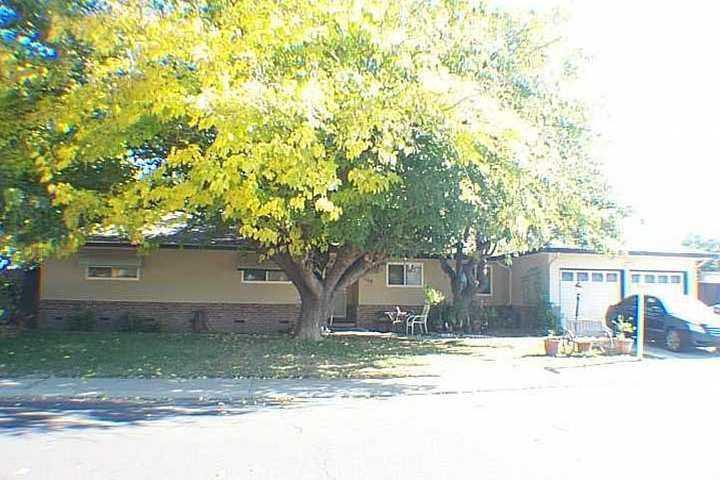 1540 Kingwood Ave, Manteca, CA