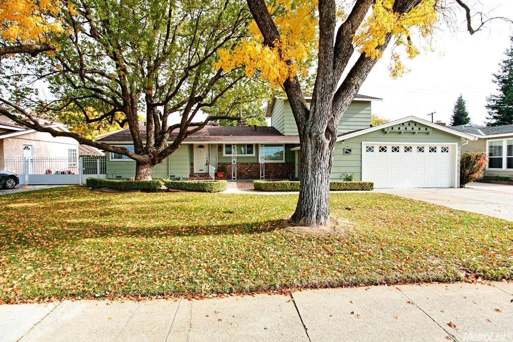2330 Loma Vista Dr, Sacramento, CA