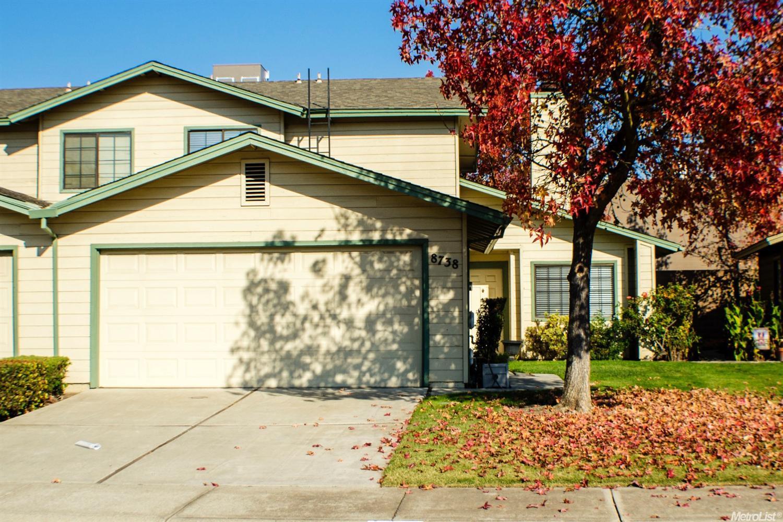 8738 Lianna Ct, Stockton, CA
