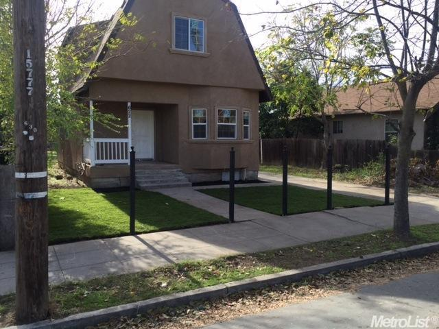 622 E Worth, Stockton, CA
