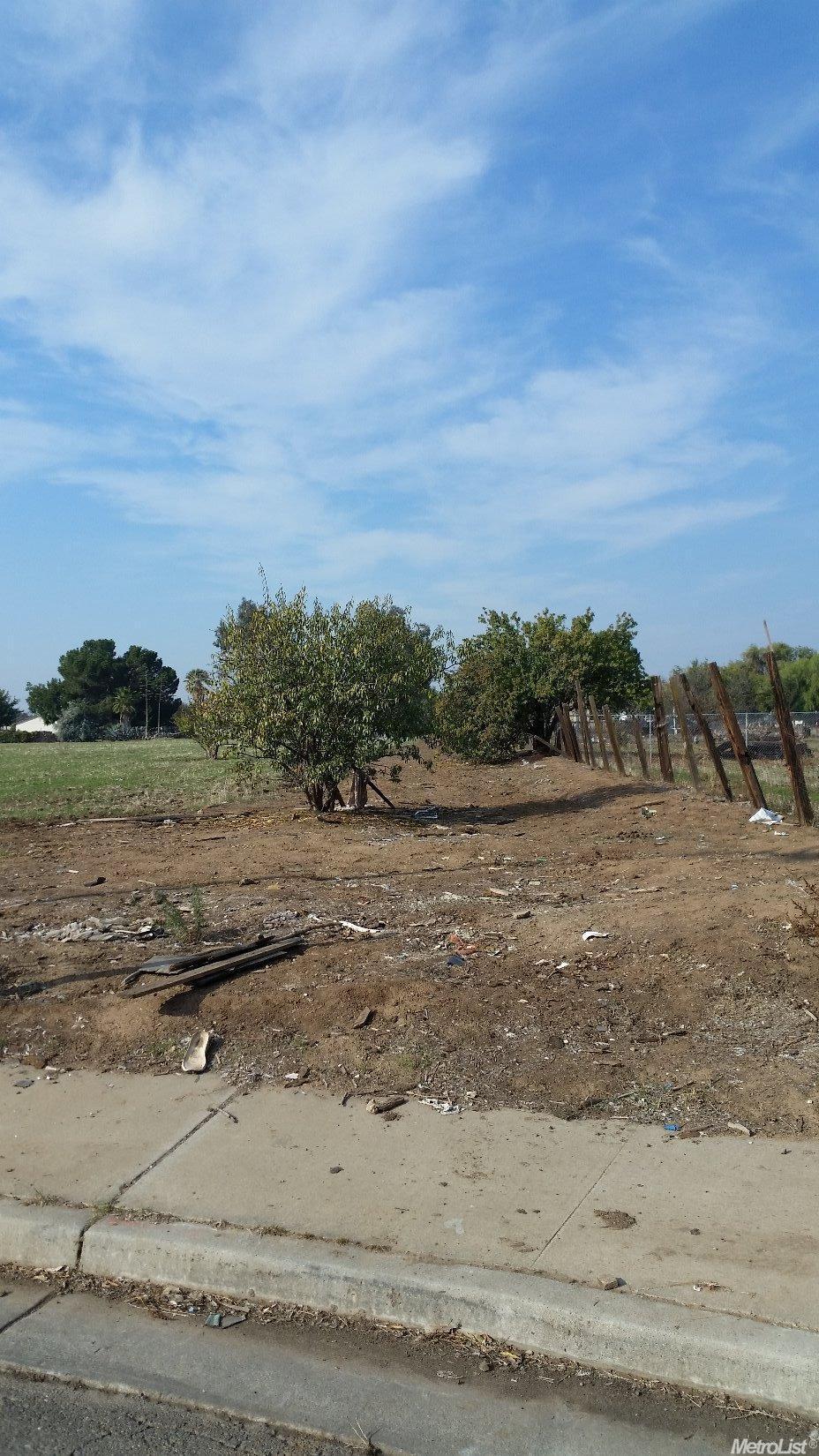 129 Cone, Merced, CA 95341