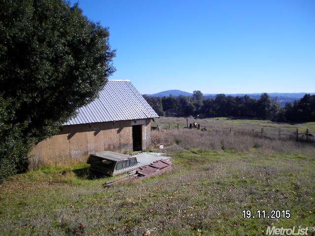 3092 Sand Ridge Rd, Placerville, CA