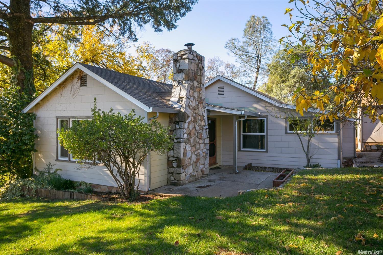 285 Kilham Rd, Auburn, CA
