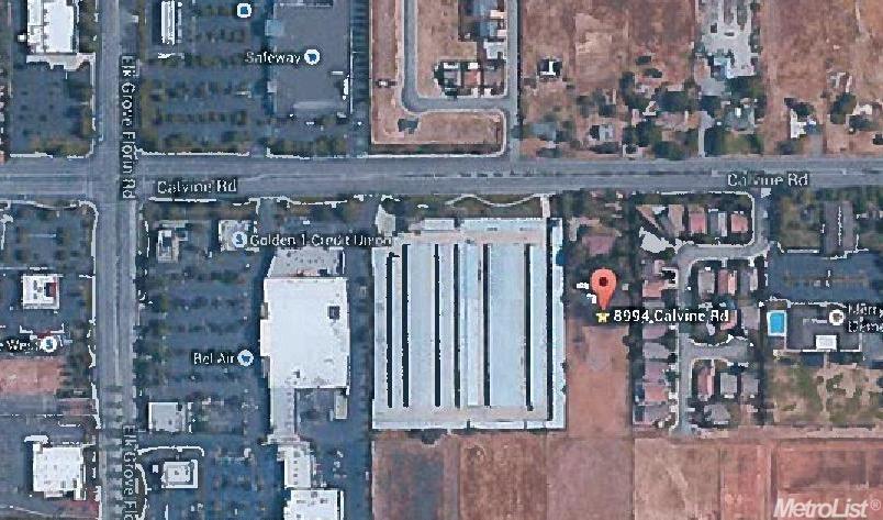 8994 Calvine Rd, Sacramento, CA