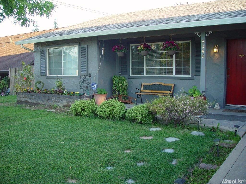 8046 Oak Ave, Citrus Heights, CA