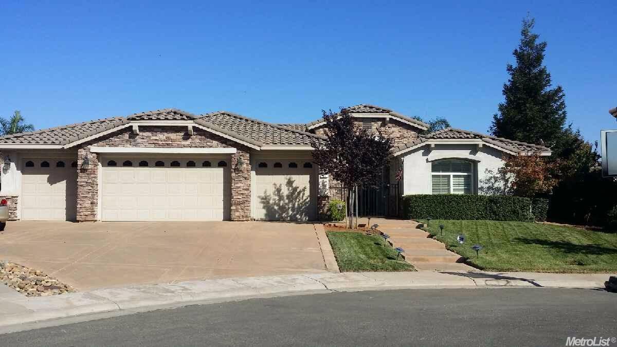 7931 Aviara Pl, Sacramento, CA