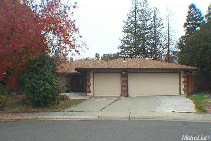 9279 Orange Crest Ct, Elk Grove, CA