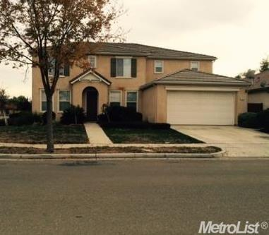 1430 Toggenberg St, Patterson, CA