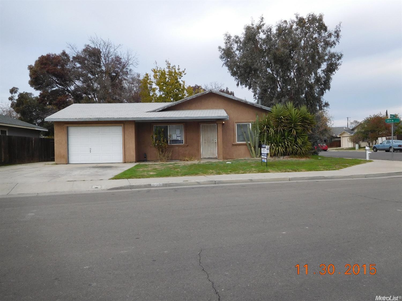 322 Mandarin Ave, Los Banos, CA