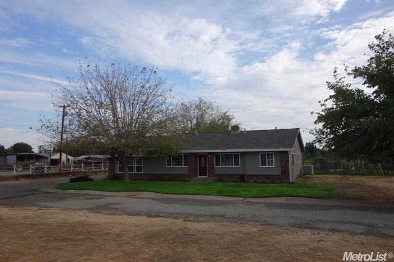 10650 Halfway Rd, Elk Grove, CA