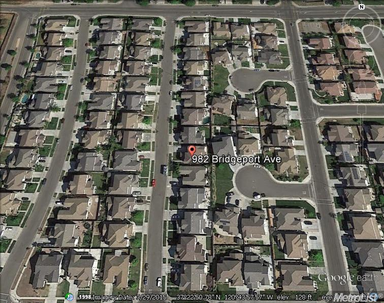 982 Bridgeport Ave, Livingston, CA