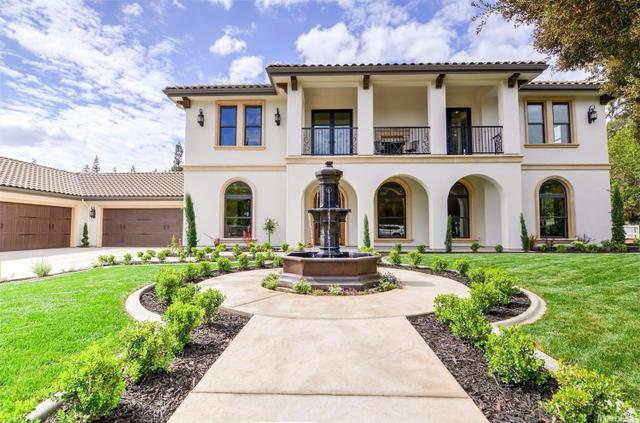 Loans near  Mariemont Ave, Sacramento CA