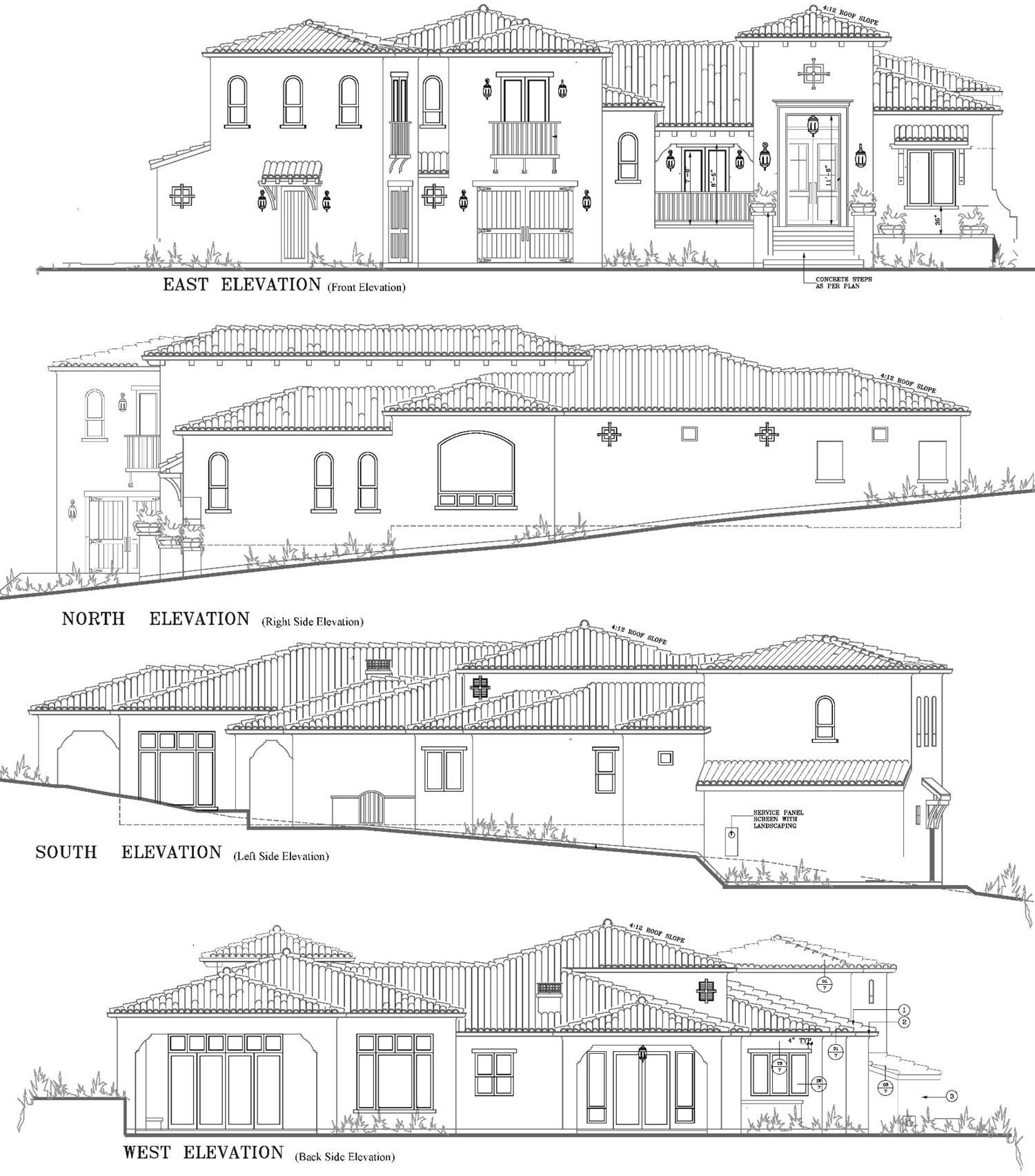 6022 Aldea Dr, El Dorado Hills, CA