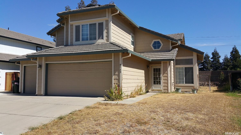 8243 Gwinhurst Cir, Sacramento, CA