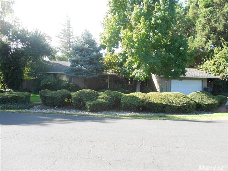 4702 Broughton Pool Dr, Stockton, CA