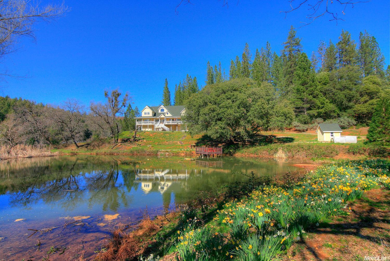 1727 Deerhaven Ln, Colfax, CA