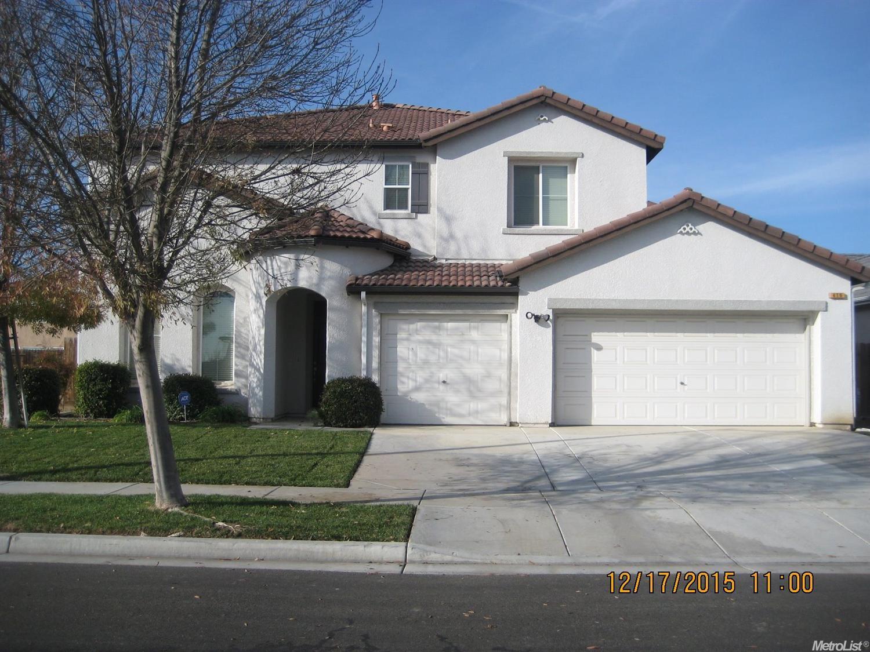 419 Morena Dr, Los Banos, CA